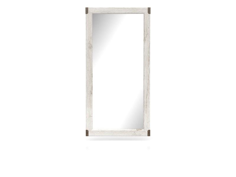 Tükör-3