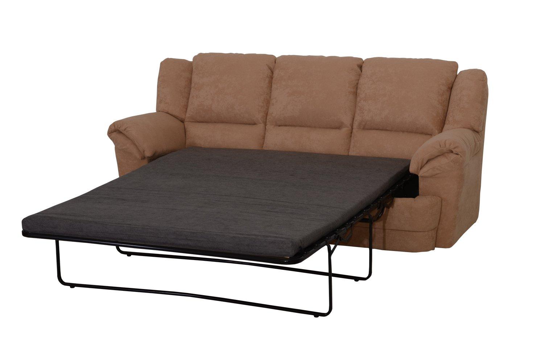 ülőgarnitúra-2
