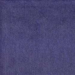 amazonas kék