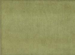 gordon zöld
