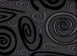 Tafta fekete