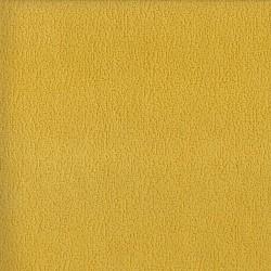 nova penta sárga