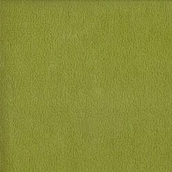 nova penta zöld