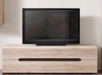 TV állvány