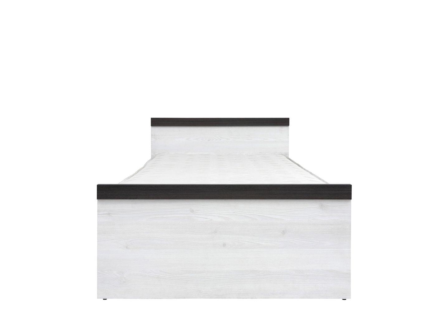 Ágykeret-1