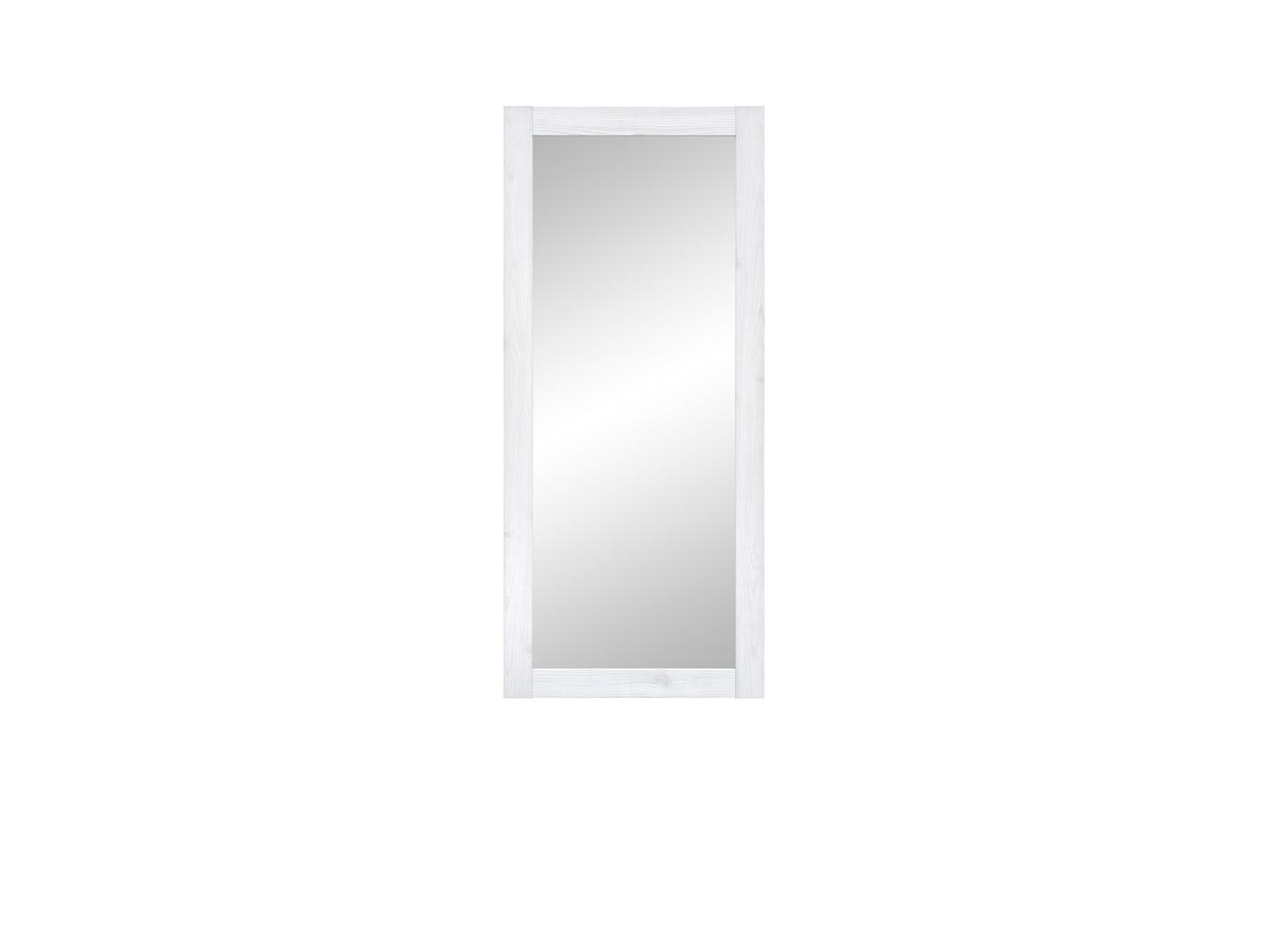 Tükör-1
