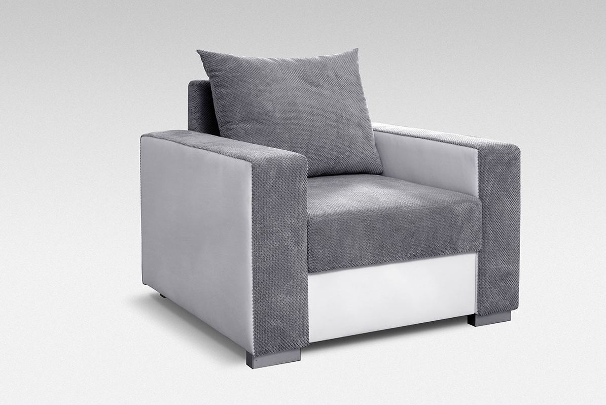 Modus fotel