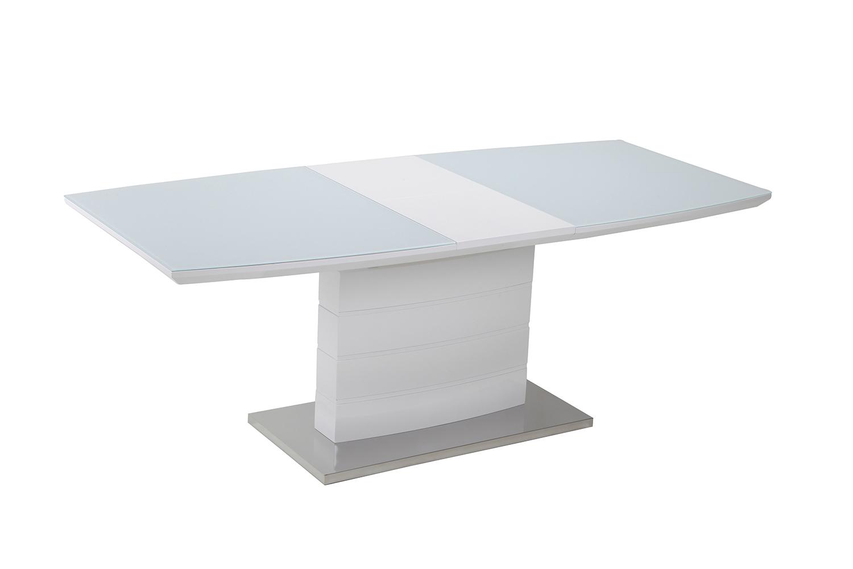 étkezőasztal-2