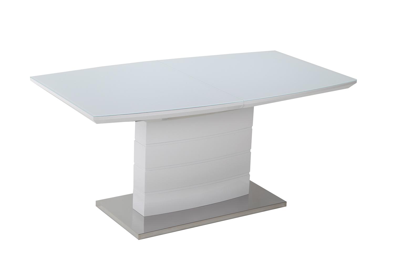 étkezőasztal-3