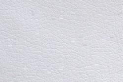 AS102 fehér