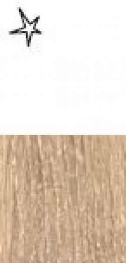 Magasfényű Fehér-Sonoma tölgy
