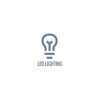 Polarus LED