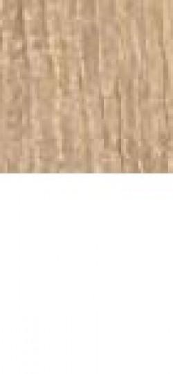 Sonoma-Fehér