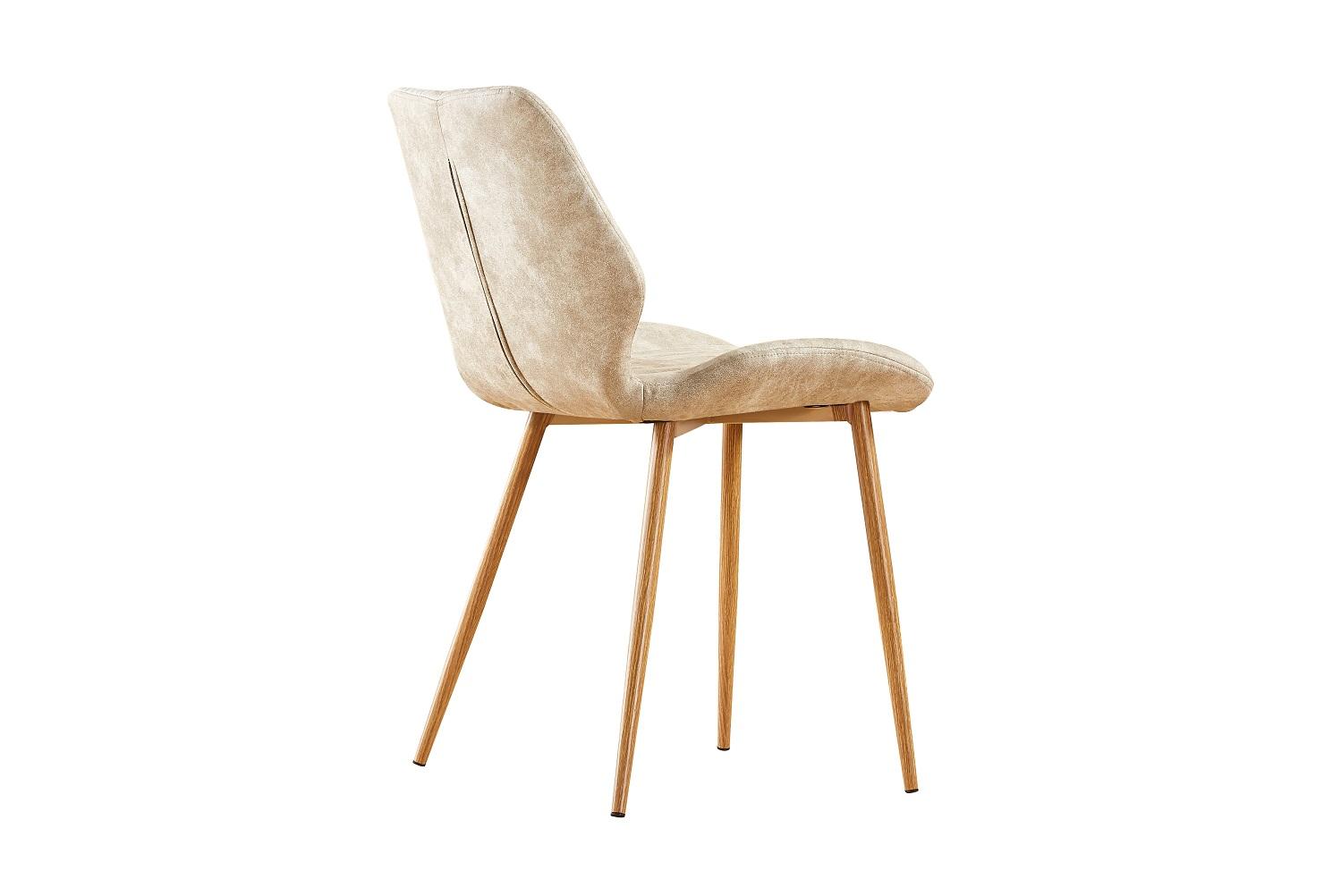 szék3