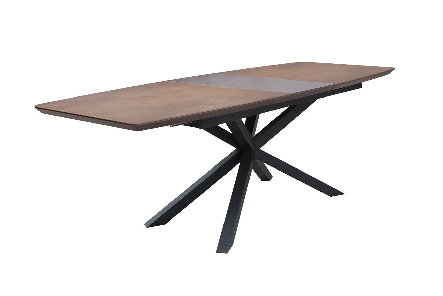 asztal2