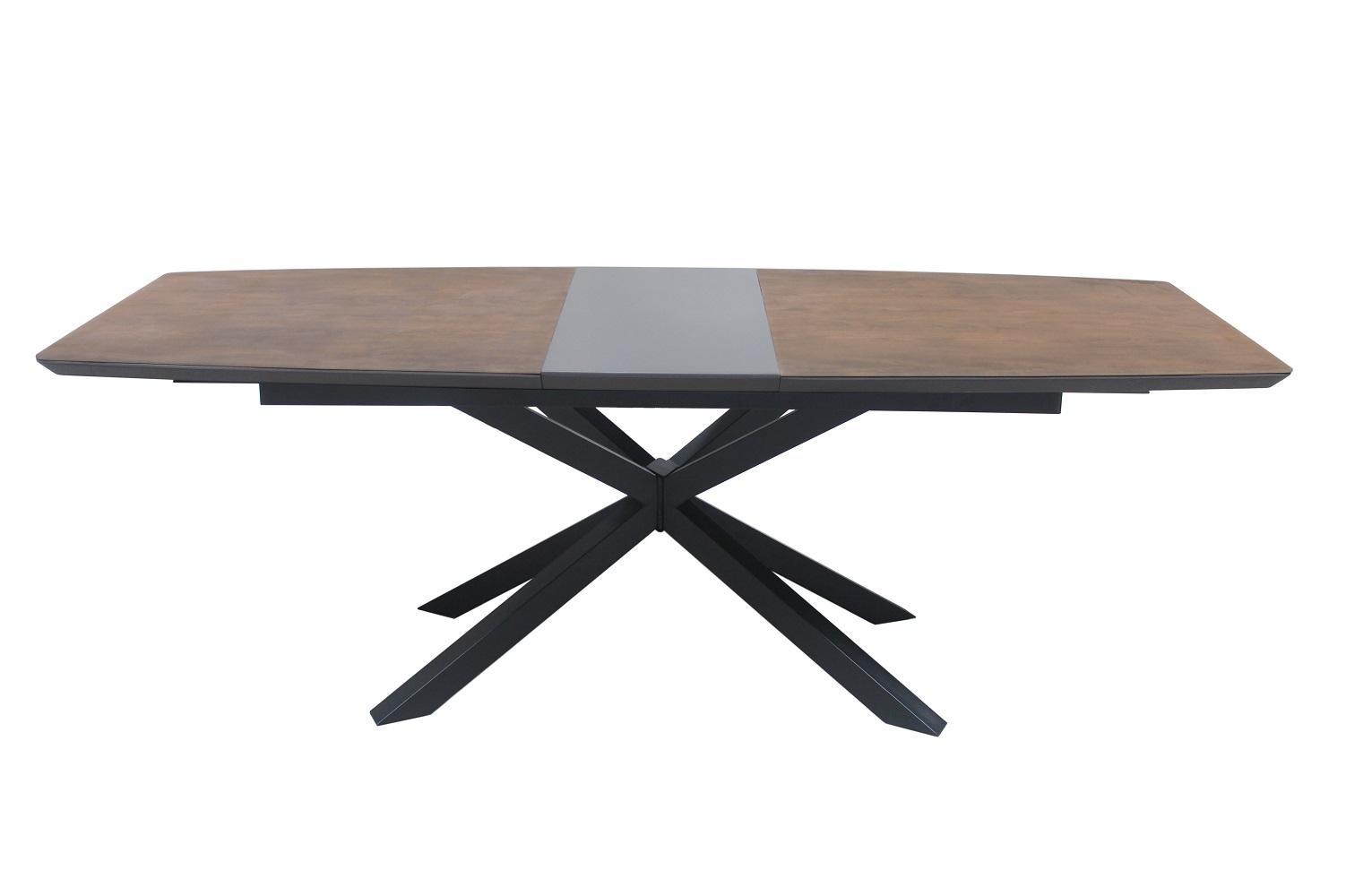asztal3