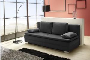 Florenz kanapé