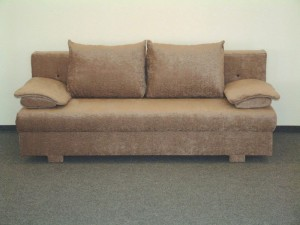 Dante kanapé