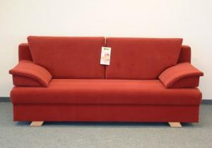 Delta kanapé