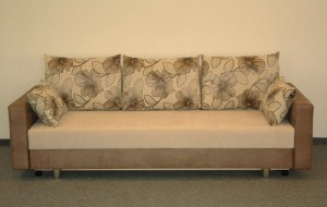 Fantasy 155 kanapé