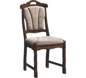 Europa szék
