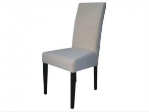 Tímea szék