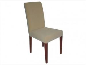 Ildikó szék