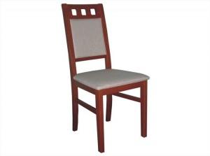Melinda szék