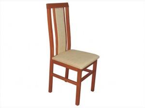 Júlia szék