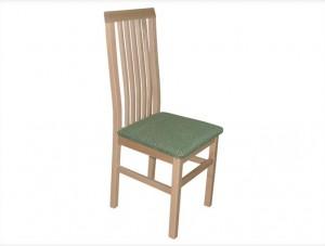 Rita szék