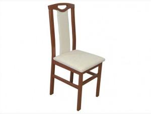 Éva szék