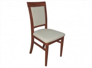 Anita szék