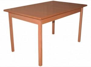 Mars asztal