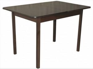 Alex asztal