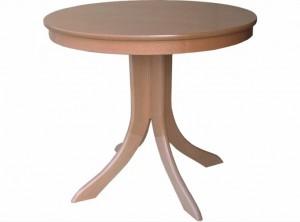 Vera asztal