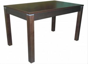 Orion  asztal