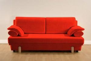 Lucy kanapé