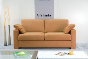 Nova-ria m180k kanapé