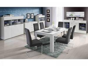 Slate elemes bútorcsalád