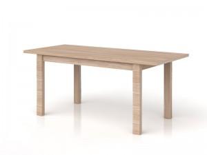 Raflo étkezőasztal