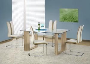 Herbert étkezőasztal