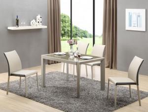 Arabis asztal