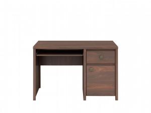 Kaspian 2 íróasztal