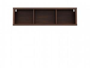 Kaspian 2 fali szekrény sfw140