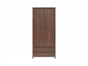 Kaspian 2 szekrény szf2d2s