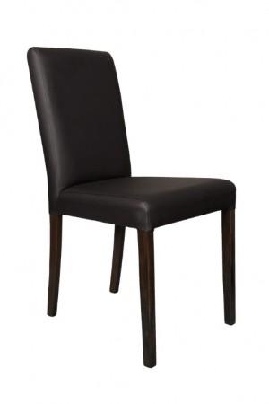 Evona szék