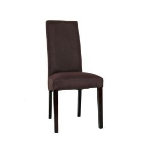 Adria szék