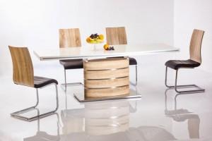 Fano étkezőasztal