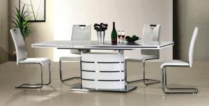 Fano étkezőasztal 2