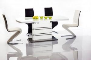 Gucci étkezőasztal